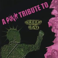 A Punk Tribute To Green Day — Varioius Artists