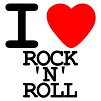I Love Rock ´n´ Roll — сборник