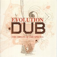 The Evolution Of Dub Vol. 1: The Origin — сборник