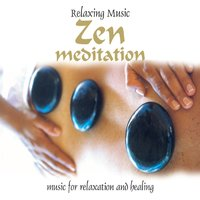 Zen Meditation — Therapy Band
