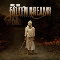 Relentless — For The Fallen Dreams