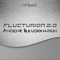 Ancient Illusionarium — Lupin, Flucturion 2.0