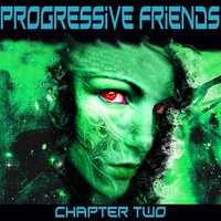 Progressive Friends 2 — сборник