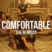 Comfortable [feat. X Ambassadors] — The Knocks, X Ambassadors