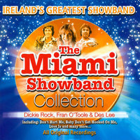 The Miami Showband Collection — Fran O'Toole