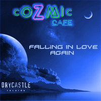 Falling in Love Again — Cozmic Cafe'