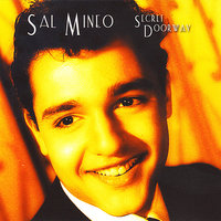 Secret Doorway — Sal Mineo
