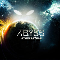 Orion — Abyss