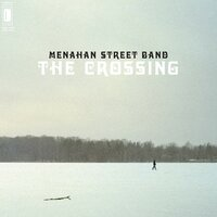 The Crossing — Menahan Street Band