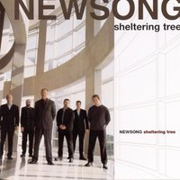 Sheltering Tree — NewSong