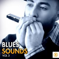 Blues Sounds, Vol. 3 — сборник