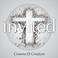 Invited — Crowns of Creation