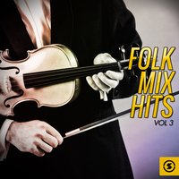 Folk Mix Hits, Vol. 3 — сборник