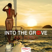 Into The Groove - Ibiza Edition — сборник