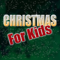 Christmas For Kids — The London Fox Players, Ingrid DuMosch