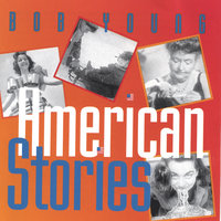 American Stories — Bob Young