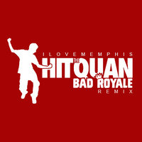 Hit the Quan — iLoveMemphis