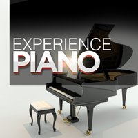 Experience Piano — Classical Piano Music Masters