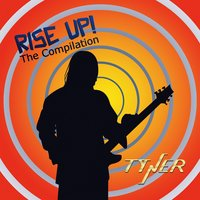 Rise Up! The Compilation — Tyner