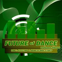 Future of Dance 3 — сборник
