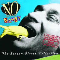 The Beacon Street Collection — No Doubt