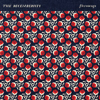 Florasongs — The Decemberists