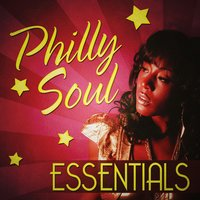 Philly Soul Essentials — сборник
