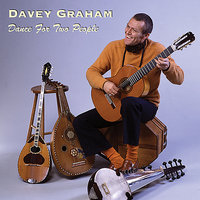 Dance for Two People — Davey Graham