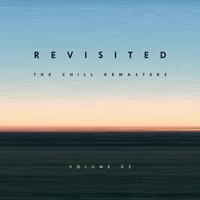 Revisited: The Chill Remasters, Vol. 2 — Deus Ex