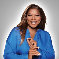 The Star Spangled Banner — Queen Latifah
