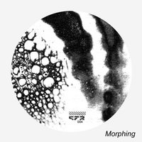 Morphing - EP — SFR