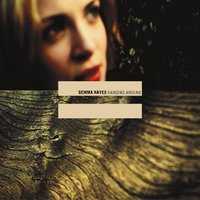 Hanging Around — Gemma Hayes