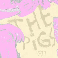1977 — The Pigs