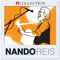 iCollection — Nando Reis