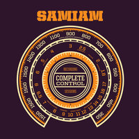 Complete Control Sessions — Samiam