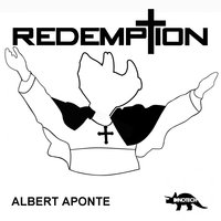 Redemption — Albert Aponte