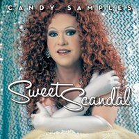 Sweet Scandal — Candy Samples