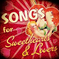 Songs for Sweetheart & Lovers — сборник