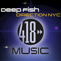 Direction NYC — Deep Fish