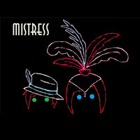 Mistress — Red Squared