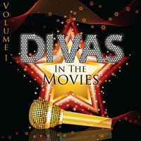 Diva's In The Movies: Volume 1 — The Academy Allstars