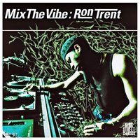 Mix the Vibe: Ron Trent — Ron Trent
