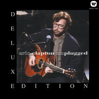 Unplugged — Eric Clapton