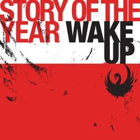 Wake Up — Story Of The Year