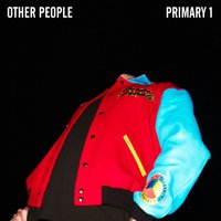 Other People — Primary 1