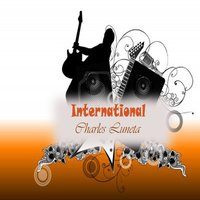 International — Charles Luneta