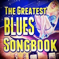 The Greatest Blues Songbook — сборник