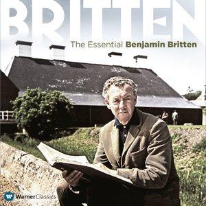 Kent Nagano, The Hallé, Anthony Rolfe Johnson, Gidon Saks, Russell Smythe, Boy from Manchester Boys Choir - Britten: Billy Budd, Act 2: