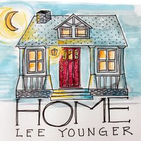 Home — Lee Younger