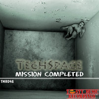 Mission Completed - Single — TechSpace